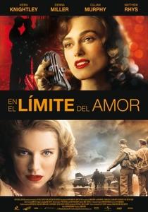 Amor Extremo - Poster / Capa / Cartaz - Oficial 4