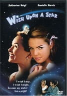 Estrela Cadente (Wish Upon a Star)