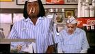 Good Burger - Trailer