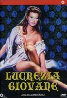 Lucrezia giovane (Lucrezia giovane)