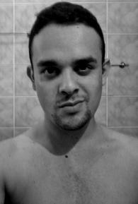 Matheus Chamim