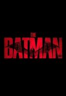 The Batman (The Batman)