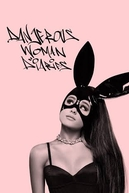 Ariana Grande: Dangerous Woman Diaries (Ariana Grande: Dangerous Woman Diaries)