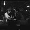Crítica: Hiroshima meu Amor (Alain Resnais, 1959)