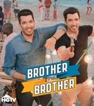 Irmãos à Obra: O Duelo (5ª Temporada) (Brother vs. Brother (Season 5))
