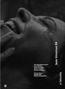 A Falecida - Poster / Capa / Cartaz - Oficial 1