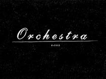 Orchestra - Poster / Capa / Cartaz - Oficial 2