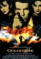 007 - Contra GoldenEye (GoldenEye)