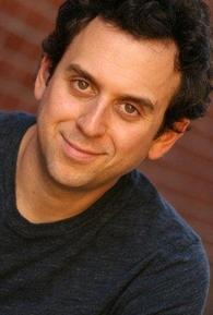 Brad Morris (VII)