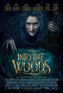 Caminhos da Floresta (Into the Woods)