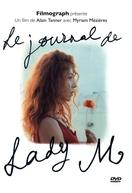 O Diário de Lady M (Le journal de Lady M)