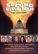 A Segunda Guerra Civil (The Second Civil War)