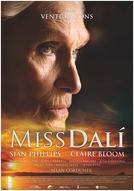 Miss Dalí (Miss Dalí)