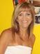 Marlene Costa