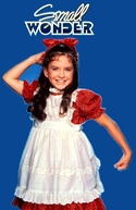 Super Vicky (1ª Temporada) (Small Wonder (Season 1))