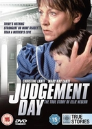 O Julgamento de Ellie Nesler  (Judgment Day: The Ellie Nesler Story)