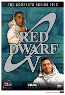 Red Dwarf (5ª Temporada) (Red Dwarf (Season 5))