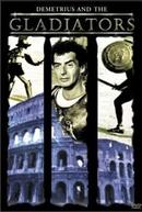 Demétrio E Os Gladiadores