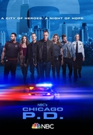 Chicago P.D.: Distrito 21 (7ª Temporada) (Chicago P.D. (Season 7))