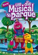 Barney - Um Dia Musical no Parque (Barney: Songs from the Park)