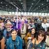 Star Wars reúne fãs da saga em Chicago