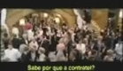 O Diabo Veste Prada Trailer Legendado
