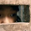 [CINEMA] Primeiro Mataram Meu Pai: A inocência perdida nas memórias de uma filha do Camboja
