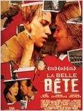 La belle bête   - Poster / Capa / Cartaz - Oficial 1