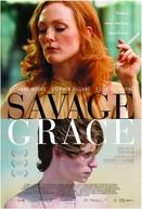 Pecados Inocentes (Savage Grace)