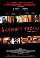 A Stone's Throw (A Stone's Throw)