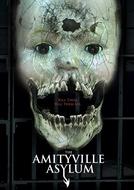 The Amityville Asylum (The Amityville Asylum)
