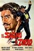 O Sonho do Zorro