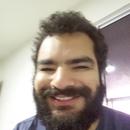 Diogo Hilário