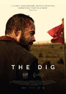 The Dig (The Dig)
