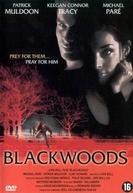 Fuga na Escuridão (Blackwoods)
