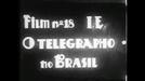 O Telegrapho no Brasil