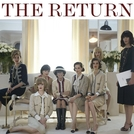 O Retorno de Coco Chanel (The Return)