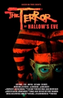 The Terror of Hallow's Eve (The Terror of Hallow's Eve)