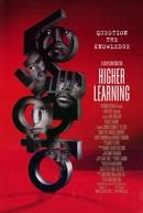 Duro Aprendizado (Higher Learning)