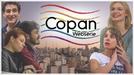 Copan  (Copan websérie)