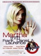 Mero Acaso (Martha Meet Frank, Daniel and Laurence)