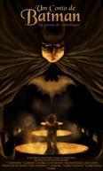 Um Conto De Batman: Na Psicose Do Ventríloquo (Um Conto De Batman: Na Psicose Do Ventríloquo)