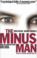 Um a Menos (The Minus Man)