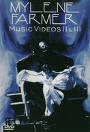 Music Videos II & III (Music Videos II & III)
