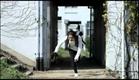 Isn't Anyone Alive? (生きてるものはいないのか - Gakuryu Ishii, 2012) - Trailer