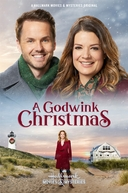 A Godwink Christmas (A Godwink Christmas)