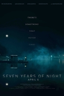Seven Years of Night (7Nyeonui Bam)