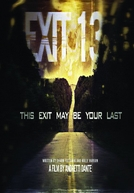 Exit 13 (Exit 13)