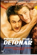Prontos Para Detonar (Ready to Rumble)