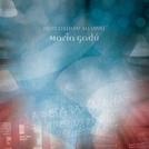 Maria Gadú - Multishow Ao Vivo